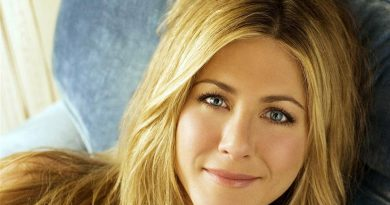 Jennifer Joanna Aniston Wiki