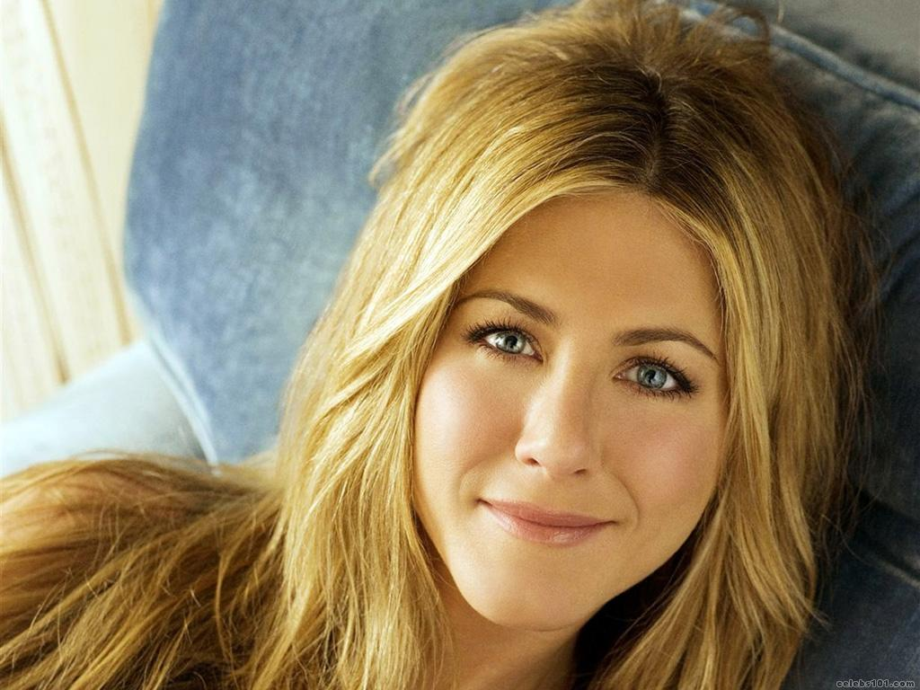Jennifer Aniston born February 11, 1969 (age 49) naked (77 pictures) Porno, Twitter, in bikini