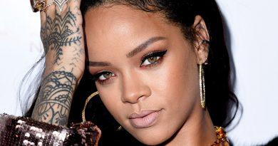 Rihanna wiki