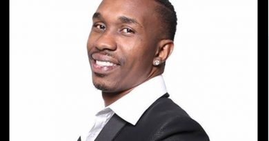 Dwayne Bravo Biography