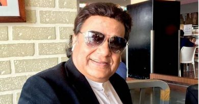 Anup(Anoop) Jalota Biography