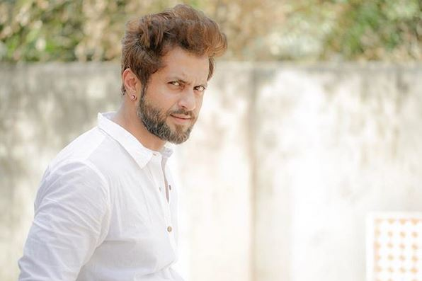 Aamir Dalvi Biography